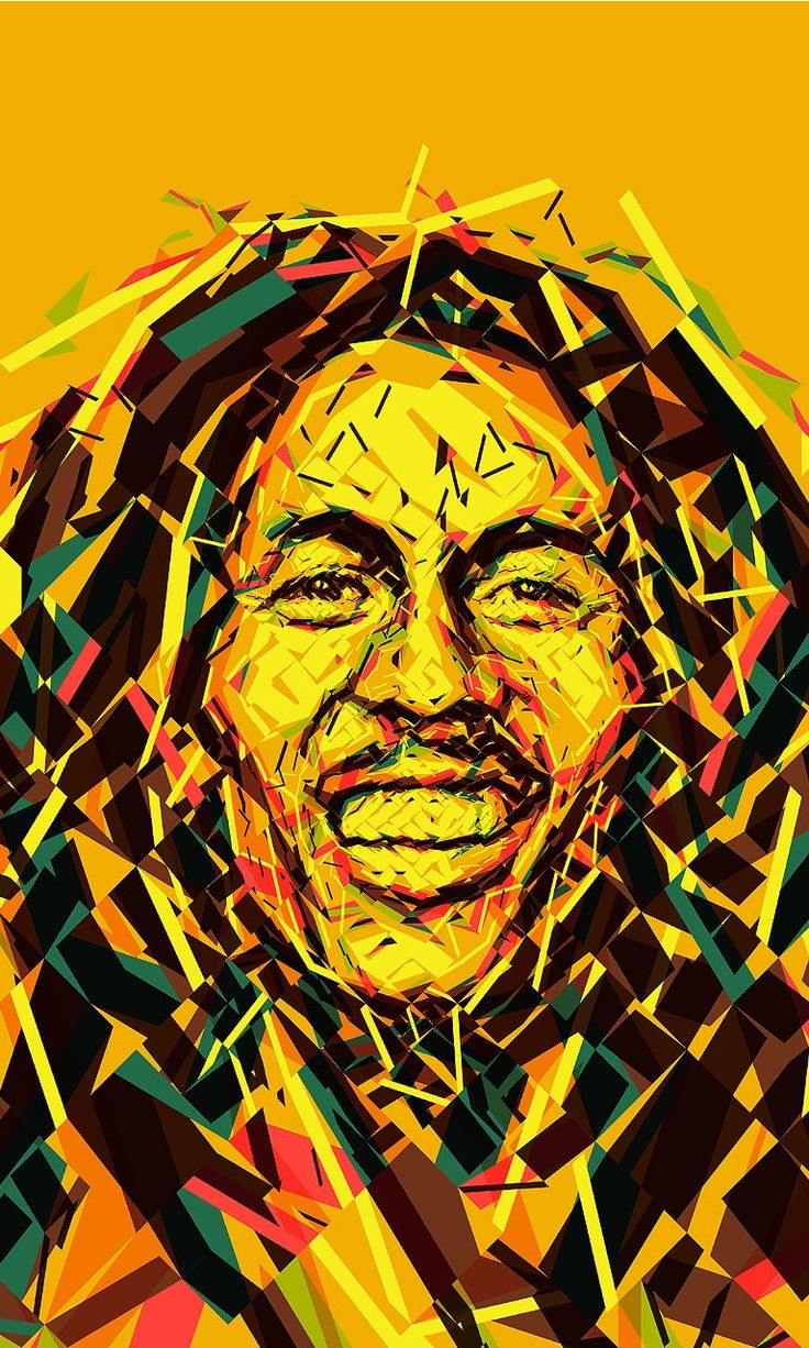 Hd 3d Wallpaper Mobile9 Bob Marley Iphone People Wallpapers Mobile9