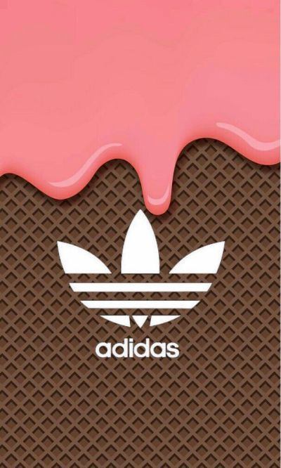 10+ images about Nike Adidas on Pinterest | We heart it ...