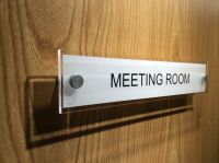1000+ images about Office Door Signs for Your Business on ...