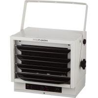 Best 20+ Garage Heater ideas on Pinterest | Double closet ...