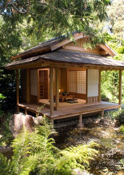 25+ best ideas about Japanese House on Pinterest ...