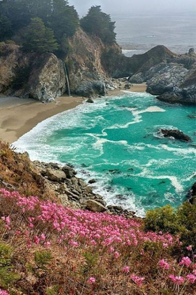 The Most Epic Honeymoon Destinations Of 2014 | Glam ...