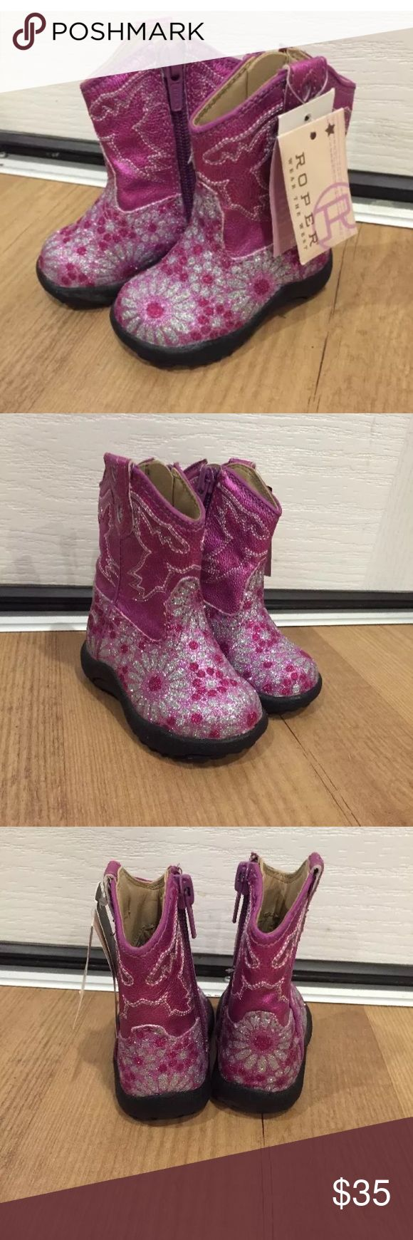 17 Best Ideas About Toddler Cowboy Boots On Pinterest