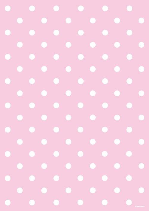 Cute Bordered Pastel Flower Wallpaper 245 Best Images About Fondos De Rayas Cuadros Lunares