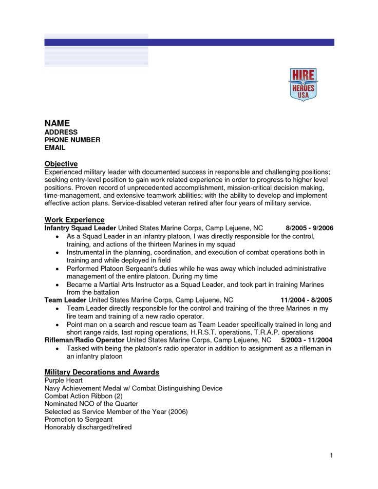 mlessay free resume software download winway essay conclusion - resume for military