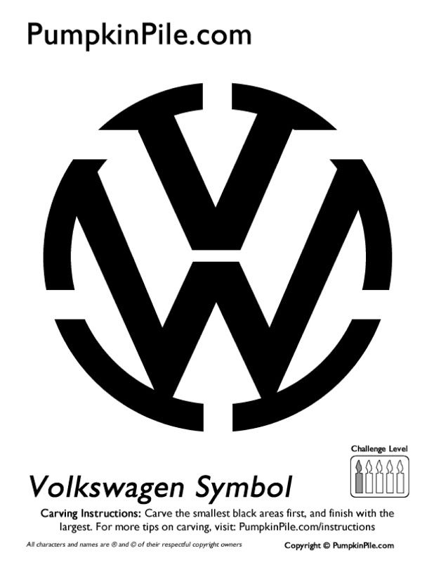 custom volkswagen bugs