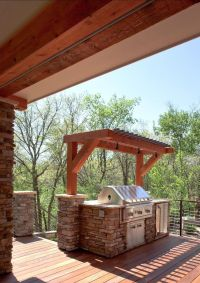 25+ best ideas about Grill Covers on Pinterest | Bbq cover ...