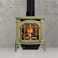 "17 Best images about GDS25 Napoleon ""Bayfield"" Gas Stove ..."