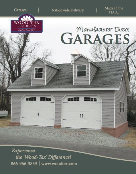 78 Best Images About Garages Barns And Doors On Pinterest