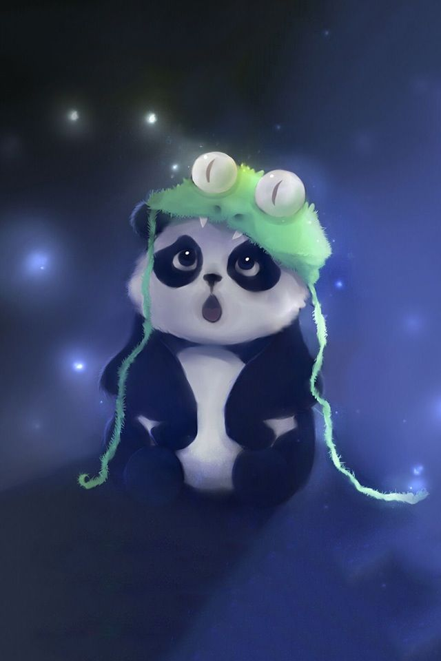 Cute Girly Laptop Wallpapers 19 Best Images About Panda On Pinterest Panda Babies