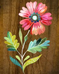 25+ best ideas about Daisy Art on Pinterest | Learn to ...