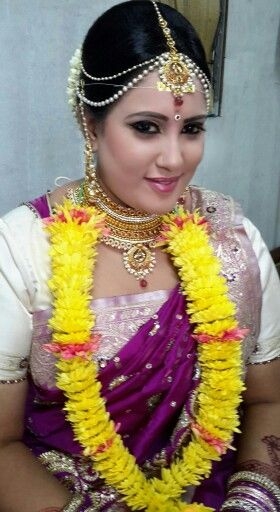 65 Cute Valentines Wallpapers Collection 91 Best Images About Saree On Pinterest Sexy Actresses