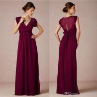 25+ best ideas about Bridesmaid dresses 2014 on Pinterest ...