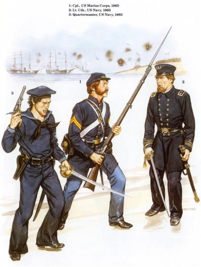 719 best images about Civil War Paintings on Pinterest | Limited edition prints, Civil wars and ...
