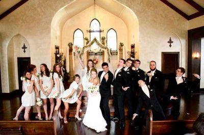17 Best images about San Antonio Wedding Venues on Pinterest