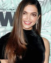 430 best Deepika Padukone images on Pinterest