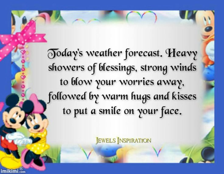 Download Free Encouragement Wallpaper Quotes Mickey Mouse Blessings Prayers Pinterest Mickey