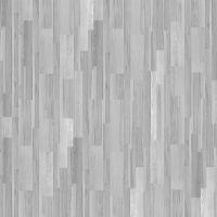 The 25+ best Wood Floor Texture trending ideas on ...
