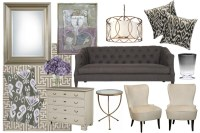 1000+ ideas about Lavender Living Rooms on Pinterest ...
