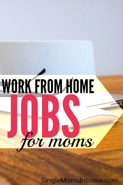 648 best images about Ideas for work on Pinterest Employee - home based business ideas for moms
