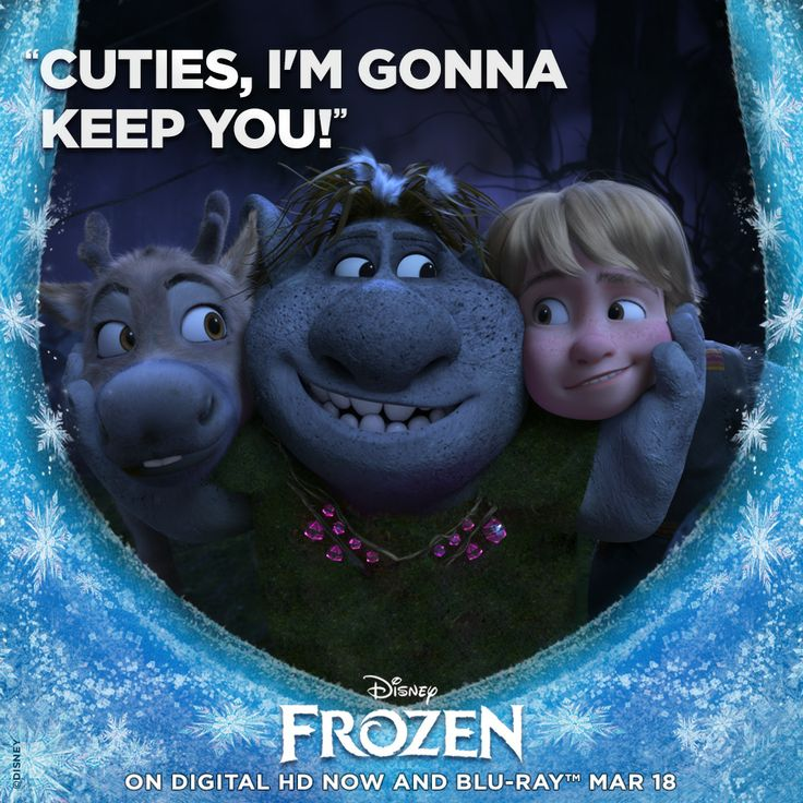 Life Quote Wallpaper M Lovethis Which Troll Is Your Favorite Frozen Pinterest