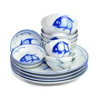 1000+ images about Blue and White on Pinterest | Ceramics ...