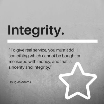 Mortgage loan originator, Quote family and Douglas adams on Pinterest