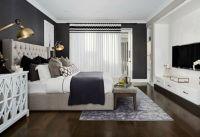 25+ best ideas about Hamptons bedroom on Pinterest ...