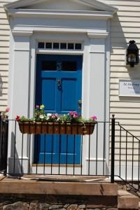 17 Best images about Front door surrounds on Pinterest ...