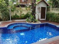 1486 best images about Awesome Inground Pool Designs on ...