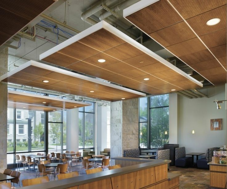 10 Best Ideas About Suspended Ceiling Systems On Pinterest