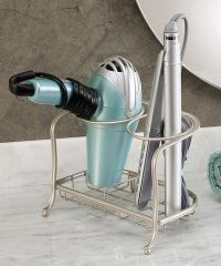 25+ best ideas about Hair dryer storage on Pinterest ...