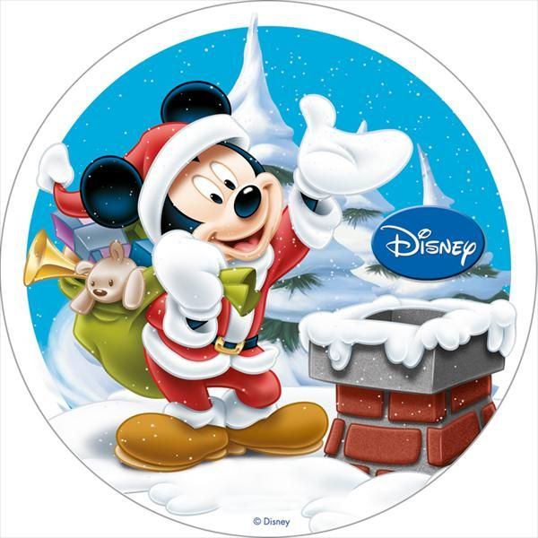 Free Xmas Wallpapers Animated Mickey Navidad Png Buscar Con Google Toppers Mickey