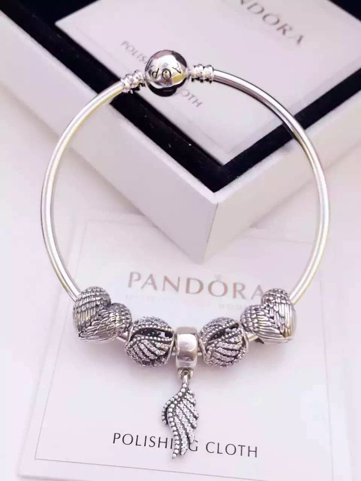 1000+ ideas about Pandora Bracelets on Pinterest