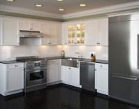 1000+ images about L Shaped Kitchen on Pinterest   Ovens ...