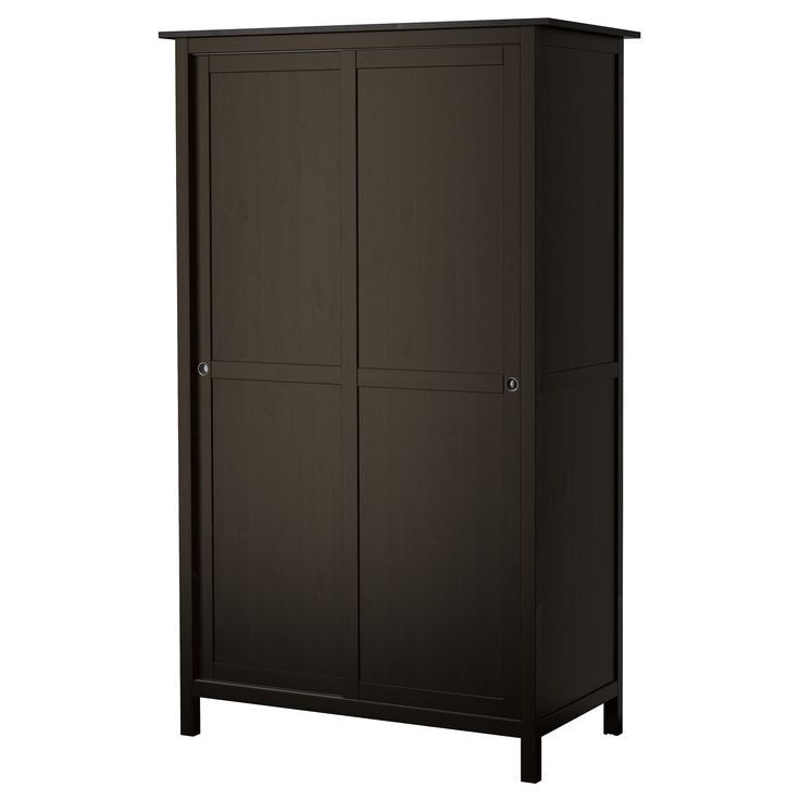 Hemnes Wardrobe With 2 Sliding Doors White Stain 57 Best Images About Nathan's Space Themed Bedroom On