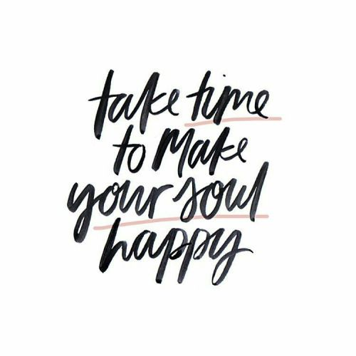 25 best happiness quotes on pinterest positive happy