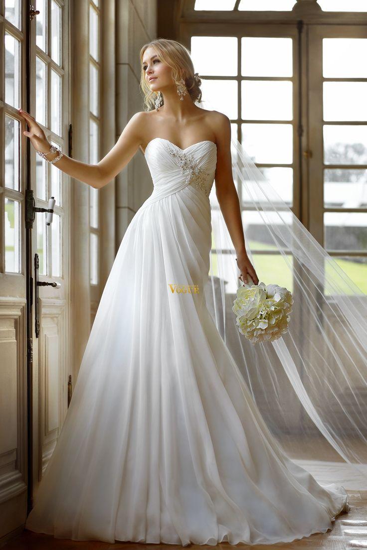 strapless wedding dresses strapless wedding dresses strapless wedding dresses