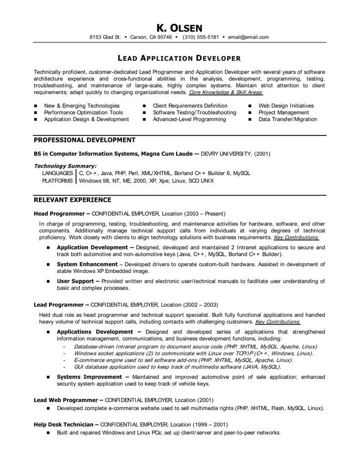 ... Computer Support Specialist Cover Letter Desktop Support Cover   Ecommerce  Specialist Cover Letter ...