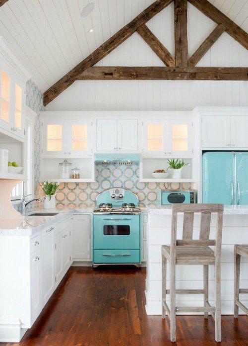 1000+ Ideas About Beach House Furniture On Pinterest   Beach House