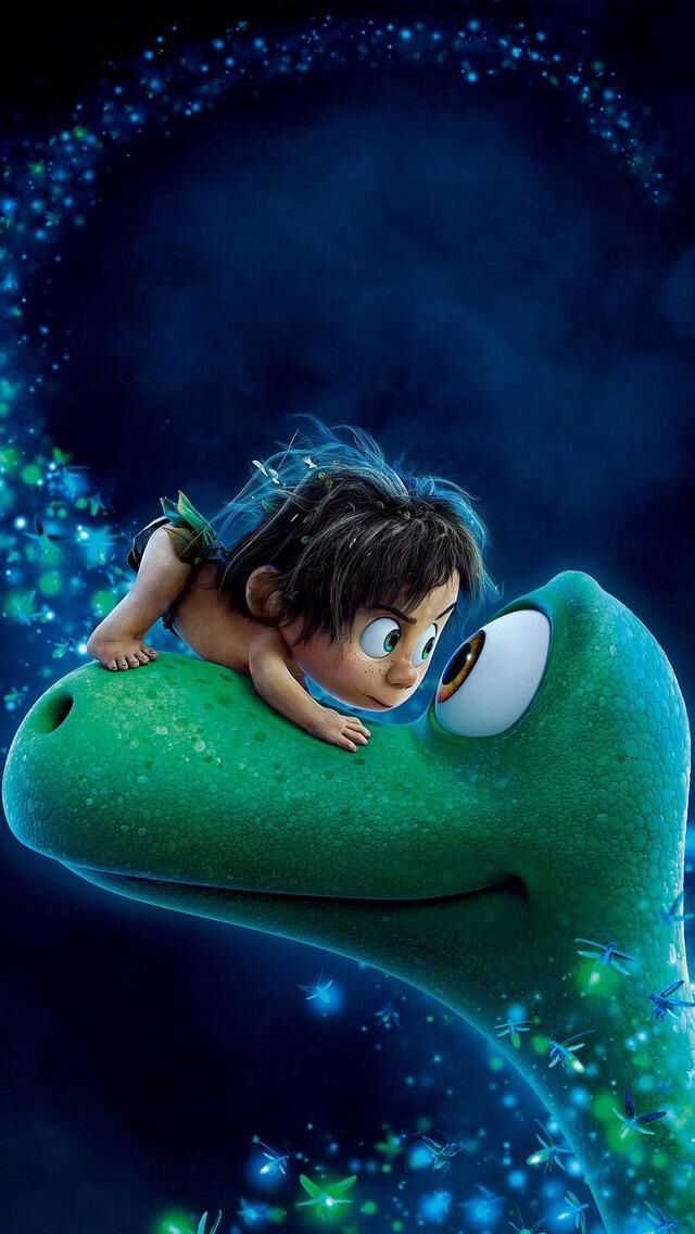 Firefly Iphone Wallpaper Quote 25 Best Ideas About The Good Dinosaur On Pinterest