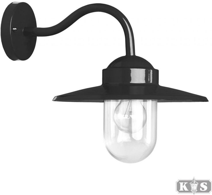 Retro Buitenlamp 17 Best Images About Light In The Night On Pinterest