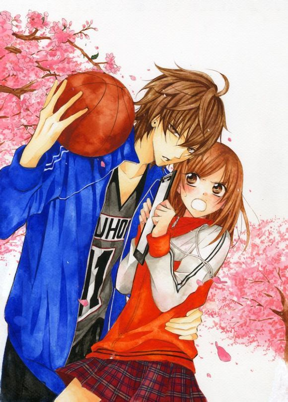 Basketball Girl Wallpaper Yuki Y Naruse Namaikizakari Namaikizakari Pinterest