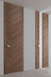 25+ best ideas about Wooden Doors on Pinterest ...