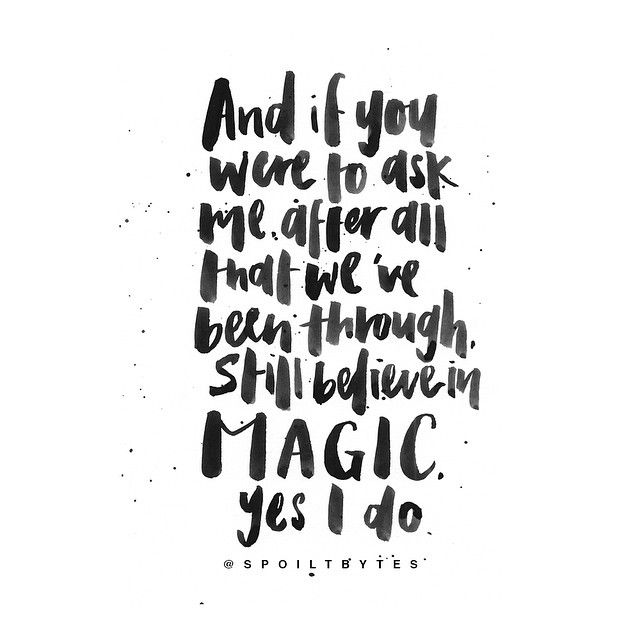 The Yellow Wallpaper Meaningful Quotes Best 25 Coldplay Quotes Ideas On Pinterest Coldplay Top