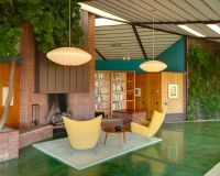 13 best images about Mid-Century Modern designs/ideas on ...