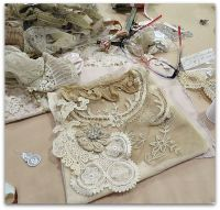 17 Best images about sewing ideas on Pinterest   Sewing ...