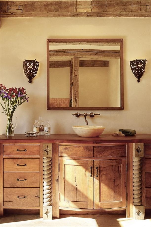 Beveled Mirror Meaning 13 Best Images About Bathroom Ideas On Pinterest