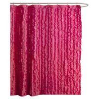 24 best images about Shower Curtains on Pinterest | Steve ...
