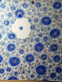 Emphasis/focal point through isolation | Art stuff | Pinterest